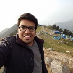 Gaurav Goyal